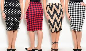 pencil skirts how to wear a pencil skirt if you a midlife middle