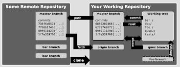Git Resume Git And Github Resume Ruby Forever