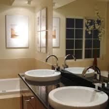 Low Budget Bathroom Makeover - bathroom simple design small bathroom makeovers ideas u2014 ganecovillage