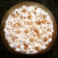 atelier cuisine metz création noix de macadamisa et caramel picture of l atelier
