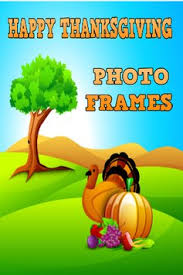 thanksgiving photo frames apk free photography app for