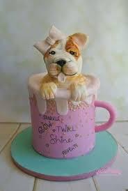 paddington bear cake by lilli oliver cakes cakes u0026 cake