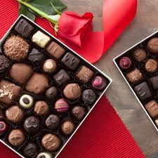 assorted gift boxes albanese assorted chocolate gift box gourmet chocolates