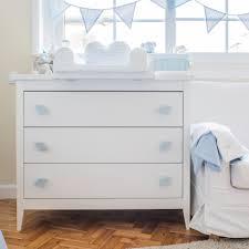 Wicked Laminate Flooring Baby Nursery Baby Nursery Changing Table Review Brown Hardwood