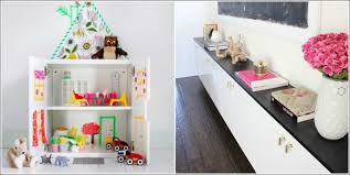 Kitchen Cabinet Contact Paper Kitchen Kitchen Cabinet Slides Shelf Paper Walmart Shelf Liner