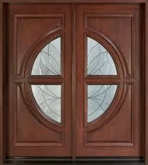 main double door designs exterior beautiful simple front door