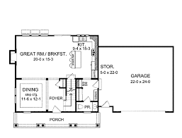 5 Bedroom House Plans Under 2000 Square Feet Incredible Creative 600 Sq Ft House Plans 2 Bedroom Best 25 Granny