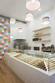 home interior shops innenarchitektur 296 best interior design coffee shops images on
