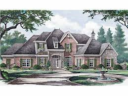French Country European House Plans 69 Best House Plans Images On Pinterest Square Feet Home Plans