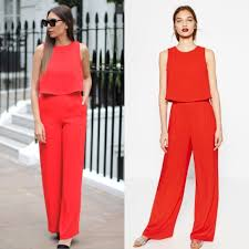 zara jumpsuit 38 zara zara layered sleeveless jumpsuit from