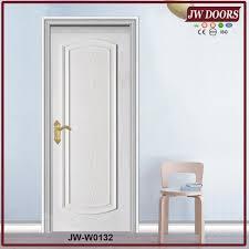 Prehung Glass Interior Doors Prehung Interior Doors 6 Panel Frosted Glass Pantry Door