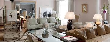 la cuisine royal monceau boutique luxury hotel in le royal monceau raffles