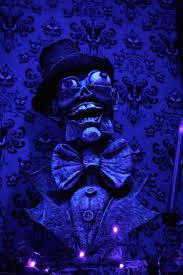 75 best haunted mansion images on pinterest halloween stuff