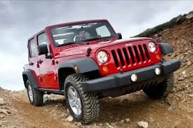 bmw jeep red recall roundup gm chrysler bmw issue recalls j d power cars