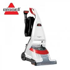 Bissell Vaccum Cleaners 1225e Bissel Vacuum Cleaners Buy Online In Saudi Arabia Eddy