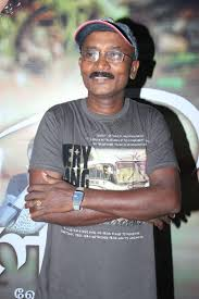 velu vishwanath vellachi audio launch photos