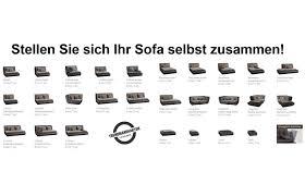 sofa selber zusammenstellen 59 with sofa selber zusammenstellen - Sofa Selbst Zusammenstellen