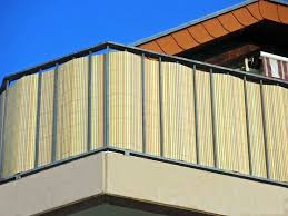 Privacy Screens Best 20 Balcony Privacy Screen Ideas On Pinterest Patio Privacy