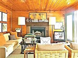 log cabin living room decor log cabin living room decor azik me