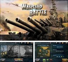 gunship 3d apk gunship battle for android free gunship battle apk