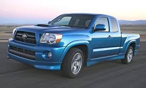 toyota trucks tacoma toyota tacoma reviews toyota tacoma price photos and specs