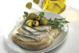 King Oscar Sardines Mediterranean Style - simple sardine sandwich recipe king oscar