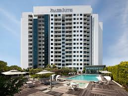singapore apartments live the suite life in these serviced apartments in singapore
