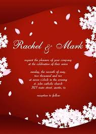 wedding invitations app wedding invitation card app online maker free crazymass info