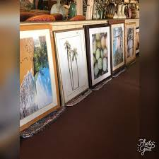 quality kauai used artwork and home decor from fine hotels