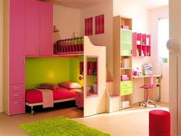 cool things in your room descargas mundiales com