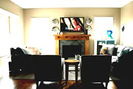 small family room decorating ideas townhouse living layout floor