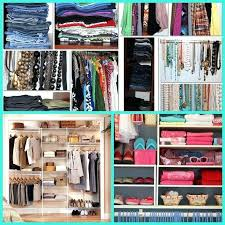 tips for organizing your bedroom how to organize your bedroom closet organize your bedroom closet how