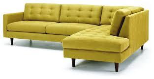 cheap mid century modern sofa luxury designs mid century modern sofa