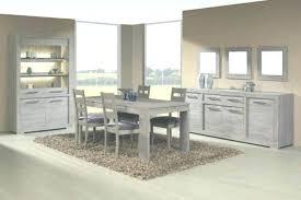 le bon coin buffet de cuisine buffet de cuisine le bon coin le bon coin meuble de cuisine