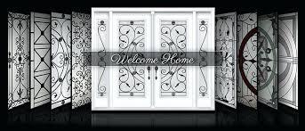 decorative metal cabinet door inserts decorative metal door panels decorative metal cabinet door panels