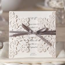 Innovative Wedding Card Designs Online Get Cheap Innovative Wedding Card Aliexpress Com Alibaba