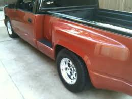 383 chevy truck 1995 500 h p goto my channel for updated vids