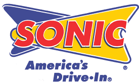 sonic gift cards win a 25 sonic gift card jeff eats