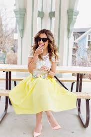 How Do I Wash Colored Clothes - how to wear yellow for your skin tone aol lifestyle
