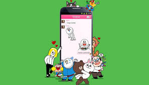 viber for android download