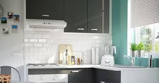 cuisine 5m2 grille sibcol photos de design d intérieur et décoration de