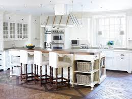 white kitchen island with breakfast bar raised breakfast bar design ideas