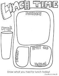 coloring pages u0026 printables classroom doodles