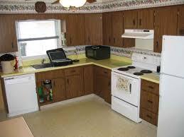 kitchen design u shaped kitchen bunnings 2 2 cu ft countertop