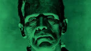 Seeking Frankenstein The Specter Of Frankenstein Still Haunts Science 200 Years Later