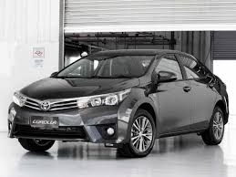 toyota th toyota corolla gli 2017 black u2013 best car model gallery
