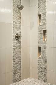 pictures of bathroom tile ideas awesome shower tile ideas bathroom designs always
