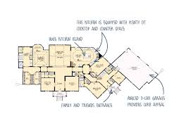 New Orleans Floor Plans New Orleans House Plan Schumacher Homes