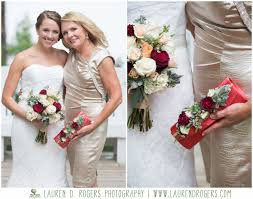 best 25 mother of the bride flowers ideas on pinterest mother
