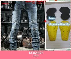 motorcycle wear popular motorcycle wear buy cheap motorcycle wear lots from china